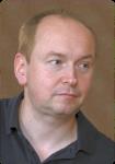 Markus F. Peschl