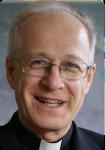 Martin Rhonheimer